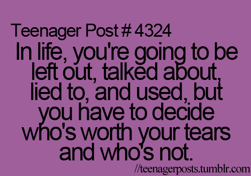 Inspirational Quotes For Sick Loved Ones Amusing Quotes 2 222 All New Inspirational Quotes On Sick Loved Ones