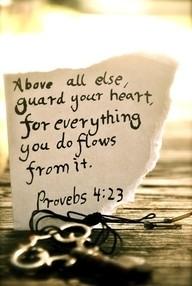 One of my favorite verses..